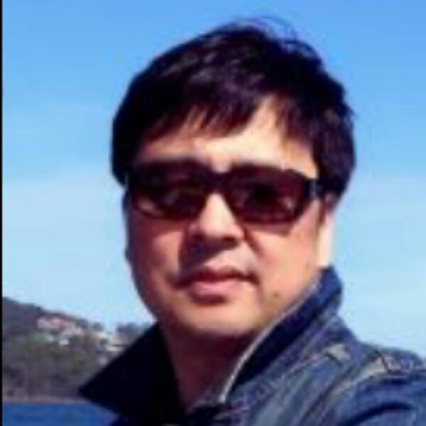 倪正荣 最新采购和商业信息