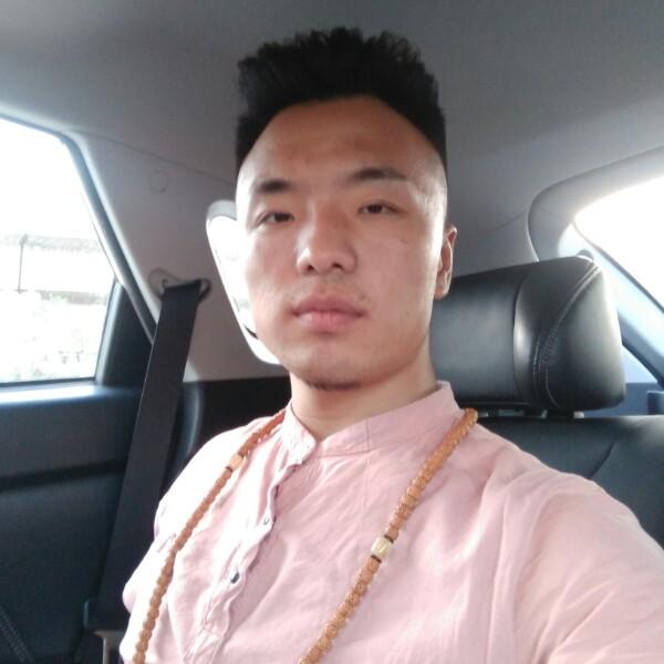 邵强 最新采购和商业信息