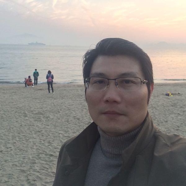 吴志坚 最新采购和商业信息