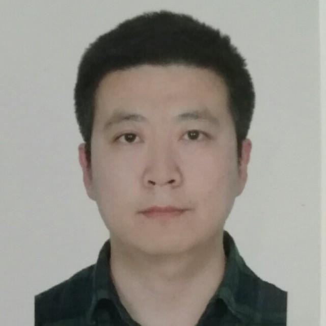 赵炳智 最新采购和商业信息