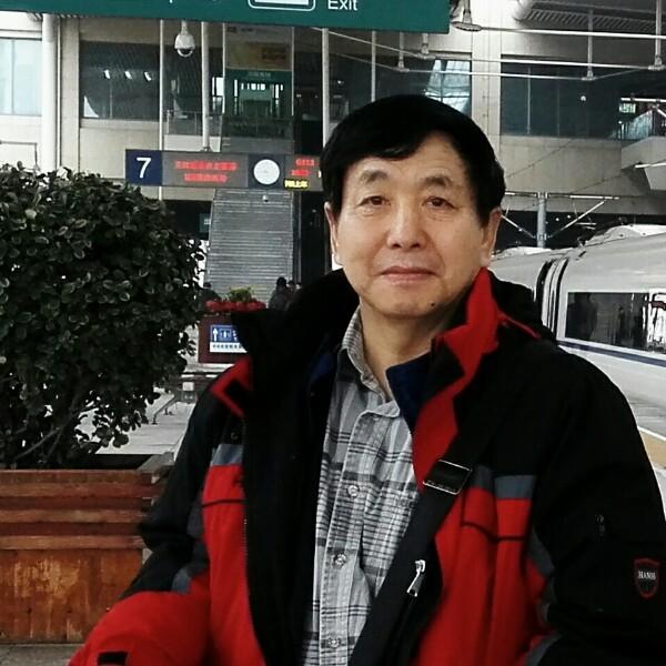 上海商保通健康科技有限公司