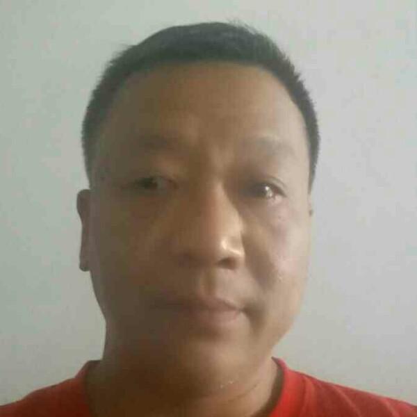 夏贵庆 最新采购和商业信息
