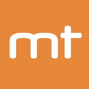 上海萌泰网络科技有限公司 最新采购和商业信息