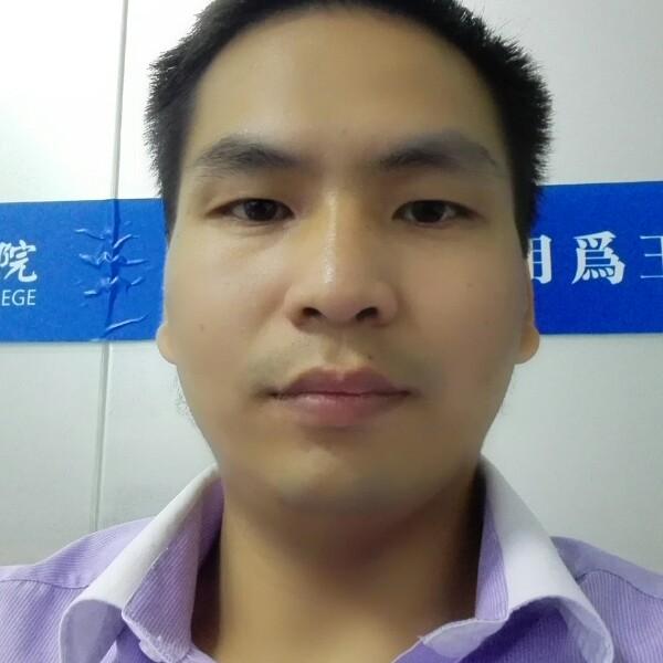 杨伟才 最新采购和商业信息