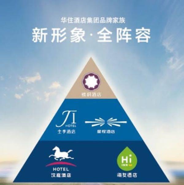 张媛 最新采购和商业信息