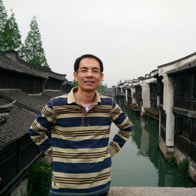 王志泉 最新采购和商业信息