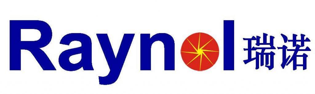青岛瑞诺化工有限公司 最新采购和商业信息