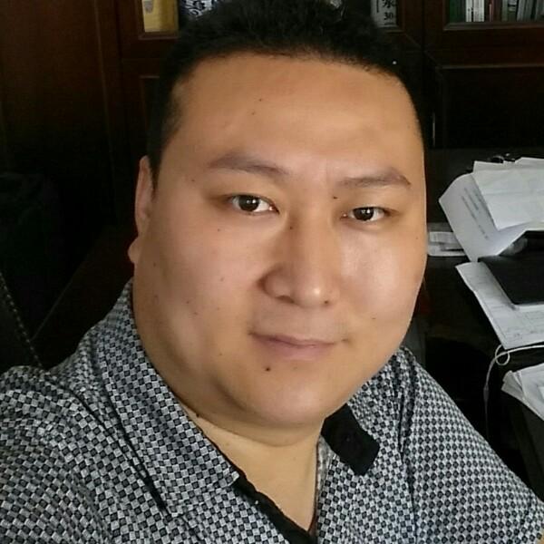 姜晓杰 最新采购和商业信息