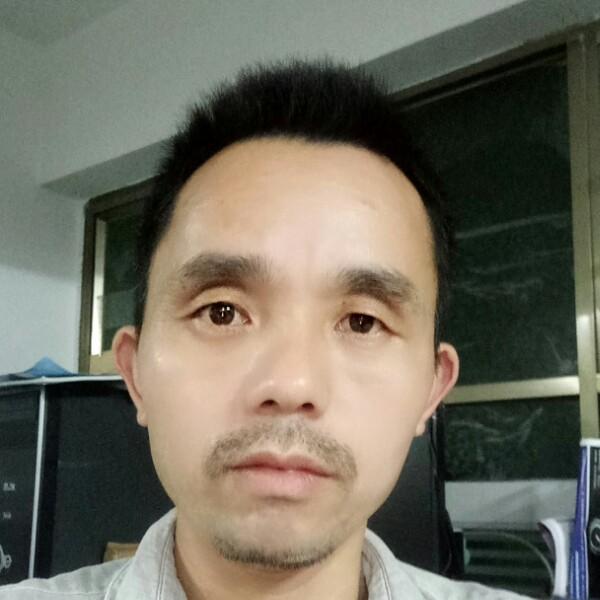 黄宇威 最新采购和商业信息