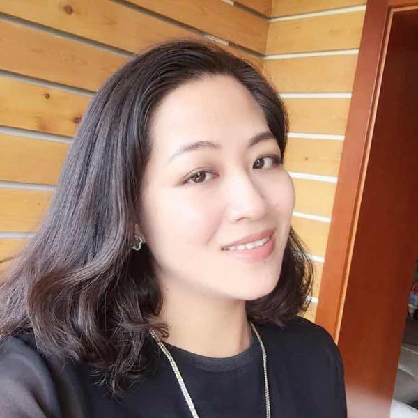 张金玲 最新采购和商业信息