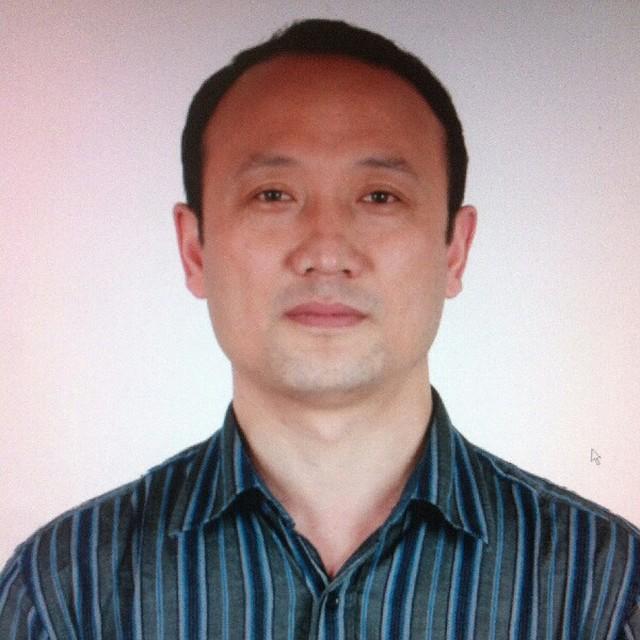 刘永清 最新采购和商业信息