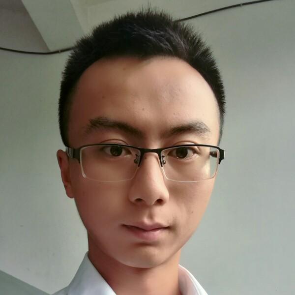 周江淳 最新采购和商业信息
