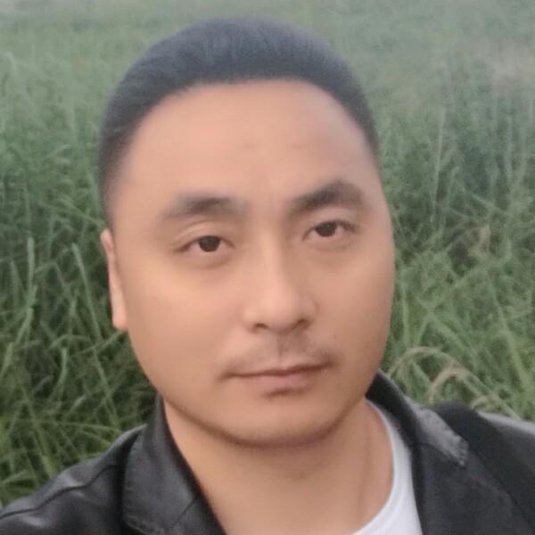 杨树超 最新采购和商业信息