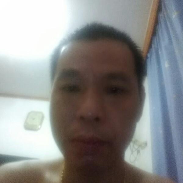 杨武 最新采购和商业信息