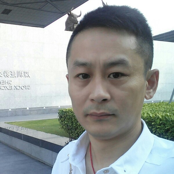 胡鑫 最新采购和商业信息