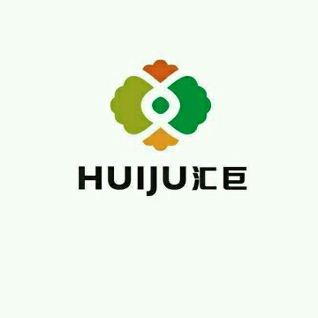 来自谢波发布的公司动态信息:... - 杭州汇巨农产品有限公司