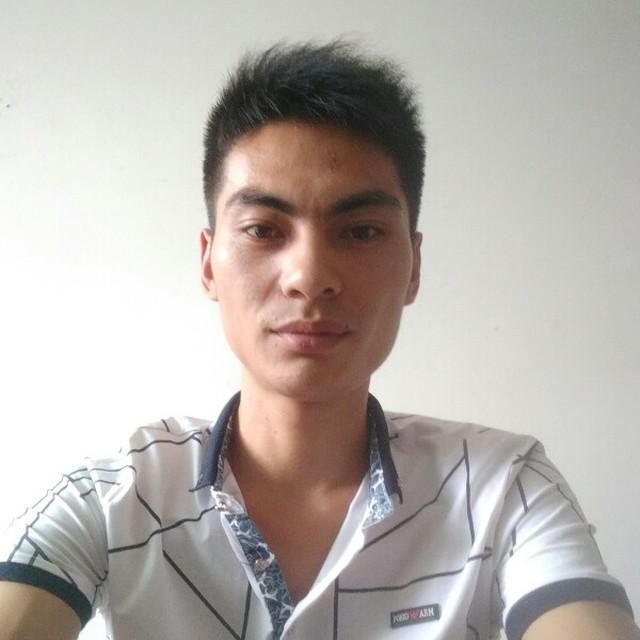 来自张一波发布的供应信息:... - 深圳市宇辰鑫化工有限公司