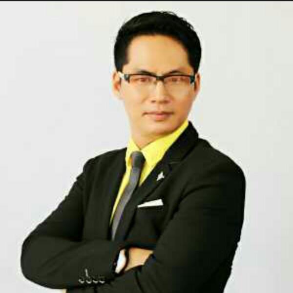 刘志昌 最新采购和商业信息