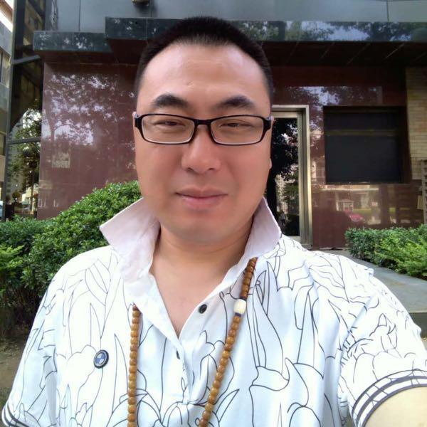 杨天 最新采购和商业信息