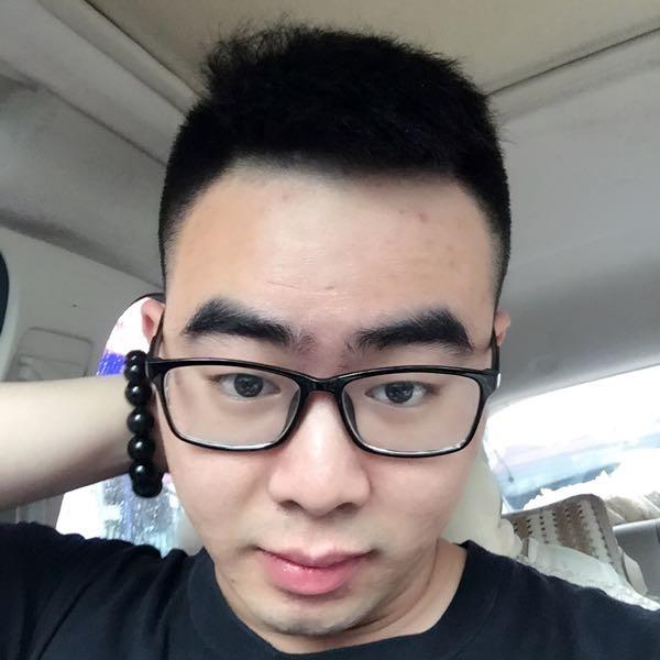李坤彬 最新采购和商业信息