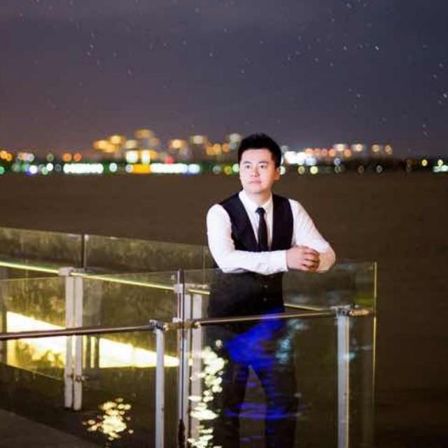 高鑫龙 最新采购和商业信息