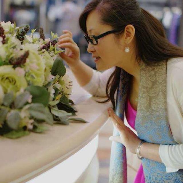 来自高洪娟发布的招商投资信息:... - 上海国毅投资管理有限公司