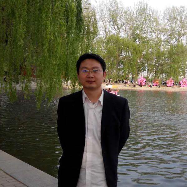 来自张磊发布的商务合作信息:... - 开源证券股份有限公司