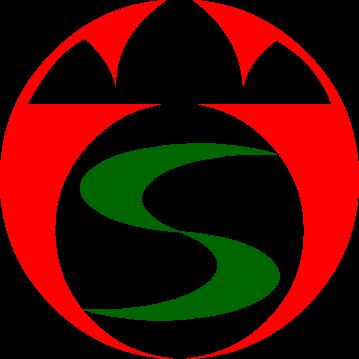 北京丝路红果业有限公司 最新采购和商业信息