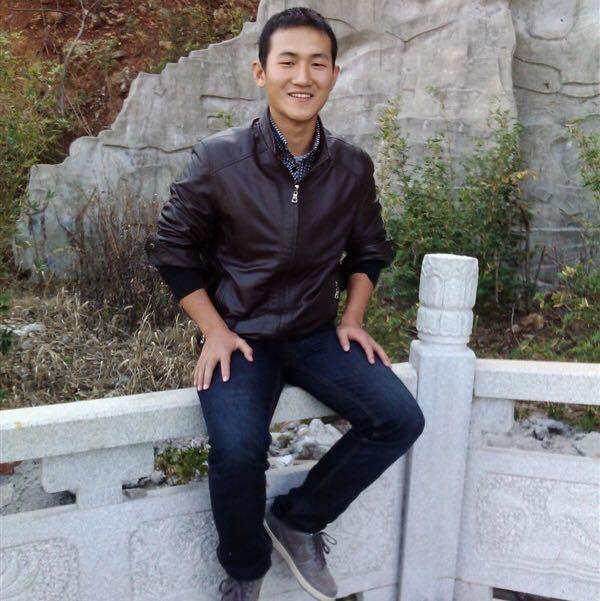 桂宏博 最新采购和商业信息