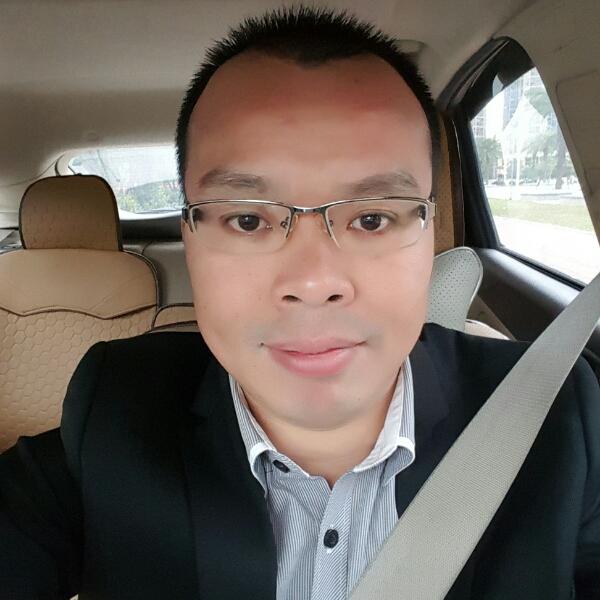 刘国华 最新采购和商业信息
