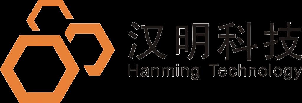 苏州汉明科技有限公司