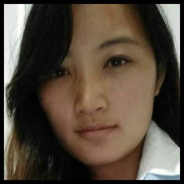 张贤翠 最新采购和商业信息