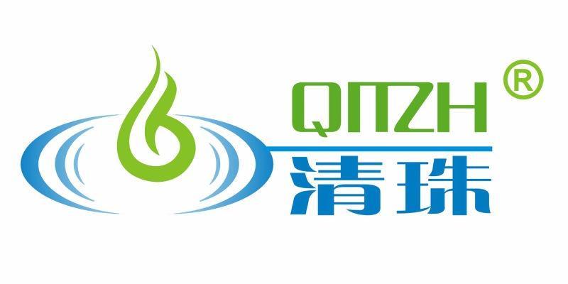 宁波清珠电器有限公司 最新采购和商业信息