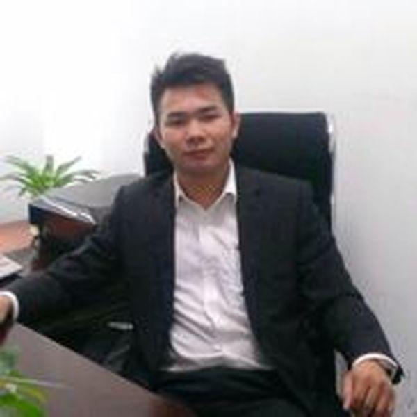 梁湘鈫 最新采购和商业信息