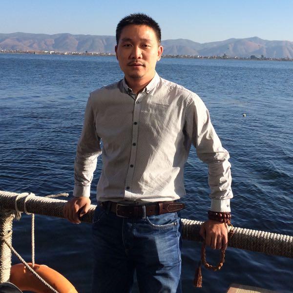 蒋雨城 最新采购和商业信息