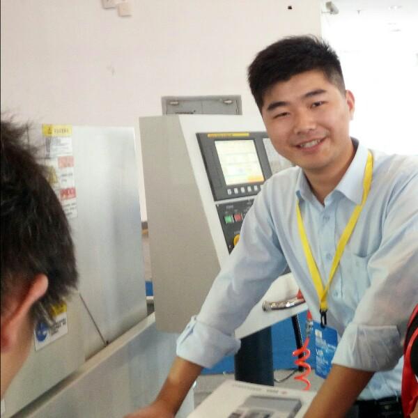 张亚楠 最新采购和商业信息