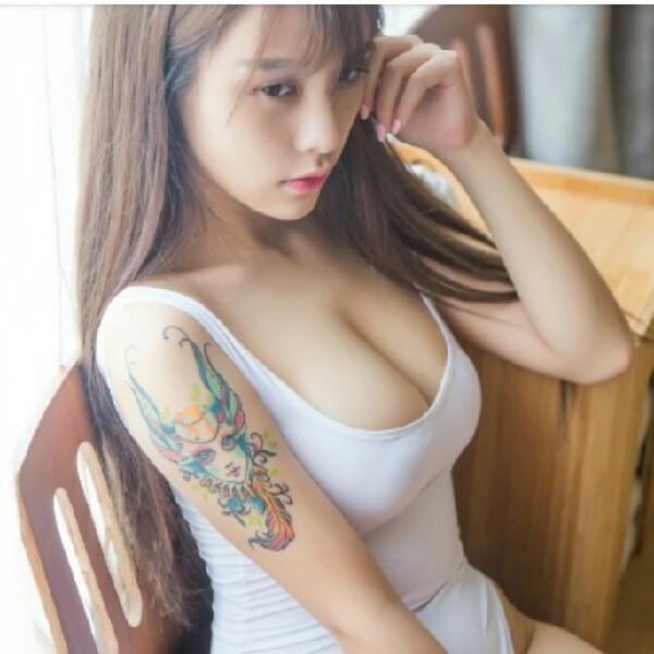 刘贞孝 最新采购和商业信息