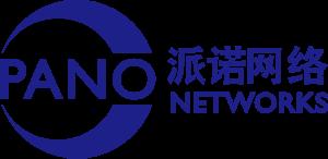 广州派诺网络技术有限公司 最新采购和商业信息