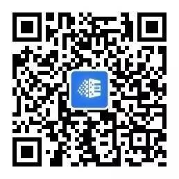 北京亦庄国际互联网产业研究院股份公司 最新采购和商业信息