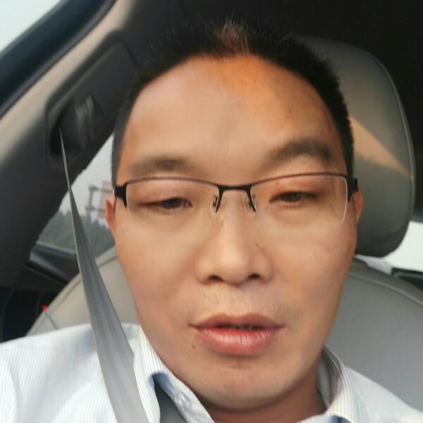 李勇 最新采购和商业信息