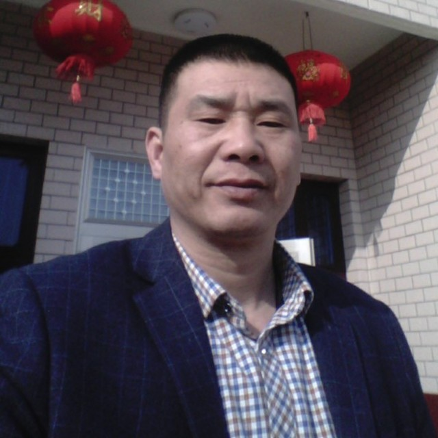 来自王传军发布的采购信息:... - 扬州拓立威商贸有限公司