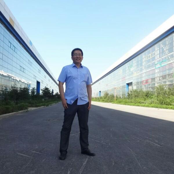 沈阳远大瑞福工程技术有限公司