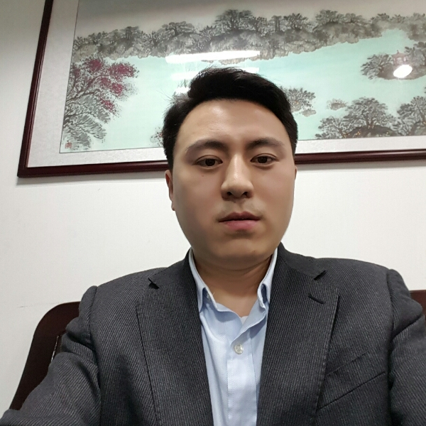 广东沃杰森环保科技股份有限公司