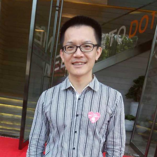 彭永湘 最新采购和商业信息