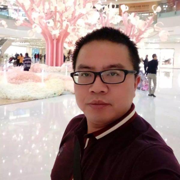 邓仕龙 最新采购和商业信息
