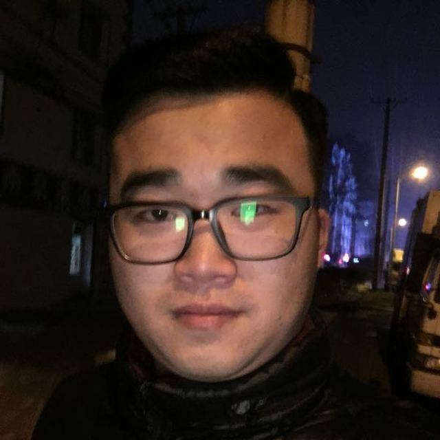 郭延明 最新采购和商业信息