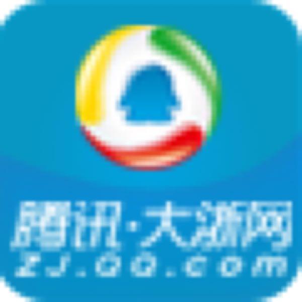邓红波 最新采购和商业信息