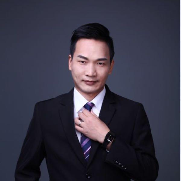 邓智梁 最新采购和商业信息