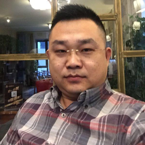 毛东 最新采购和商业信息