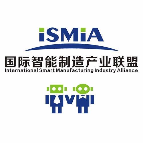 广东国唐智能科技产业发展有限公司 最新采购和商业信息
